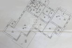 Eladó családi ház Törökbálint, Bem József utca, 7 szobás