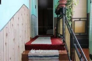 Eladó családi ház Tiszalúc, 3+1 szobás