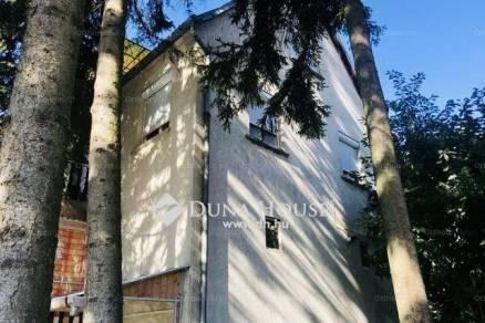 Eladó családi ház, Balatonfüred, 6+1 szobás