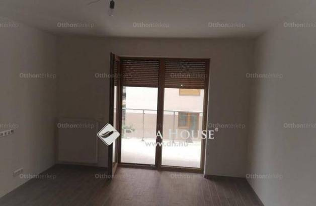 Eladó lakás Vizafogón, 2 szobás