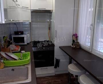 Lakás kiadó Dunaújváros, 59 négyzetméteres