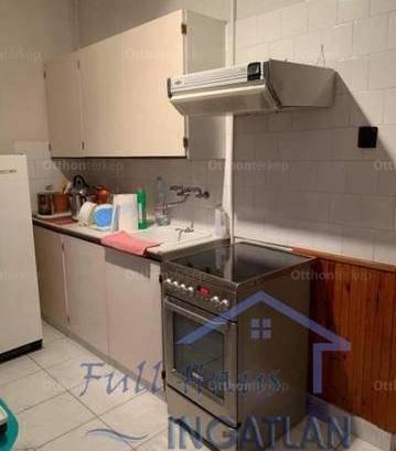 Tatabánya lakás eladó, 2 szobás