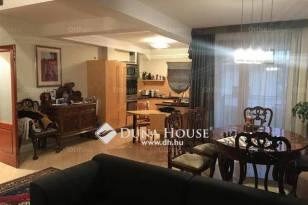 Budapest, lakás eladó, Óbuda, 4 szobás