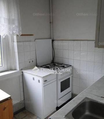 Eladó, Budapest, 1 szobás
