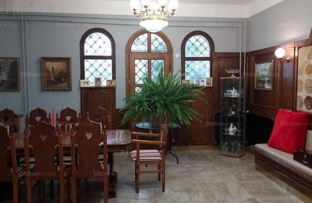 Pápa családi ház eladó, 5 szobás