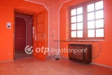 Eladó családi ház Sándorfalva, 4+1 szobás