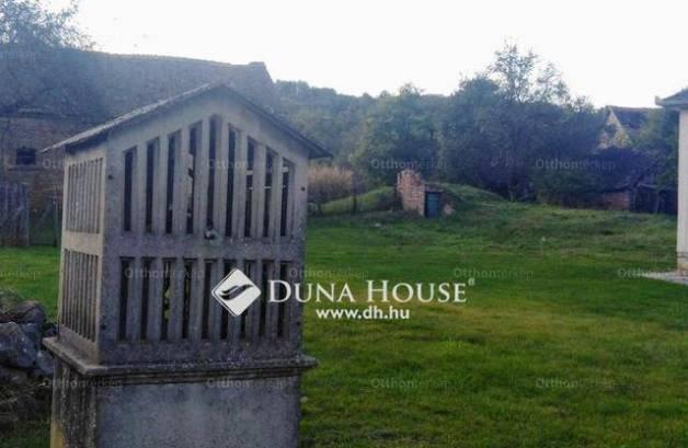 Sásd eladó családi ház Hörnyék