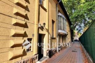 Budapest, VII. kerület Bajza utca
