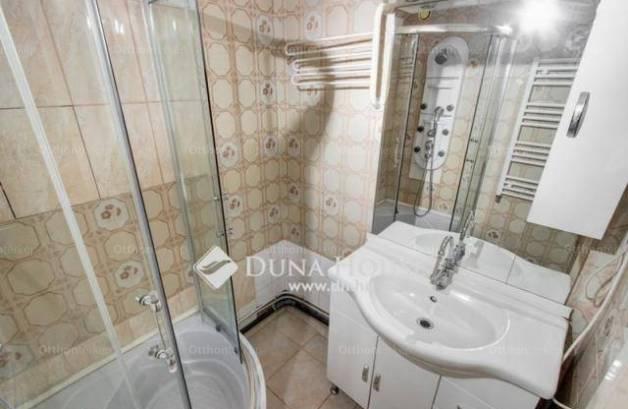 Eladó 2 szobás lakás, Angyalföldön, Budapest
