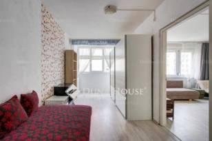 Eladó 2 szobás lakás, Újlipótvárosban, Budapest