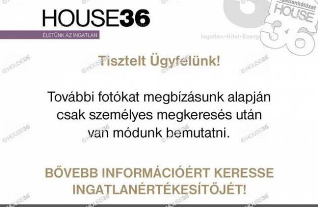 Kiadó 2 szobás albérlet Kecskemét a Koháry István körúton