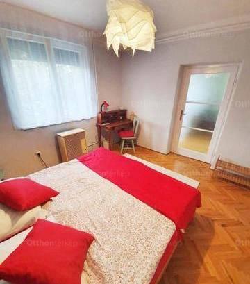 Kiadó lakás Debrecen, Kodály Zoltán utca, 2 szobás