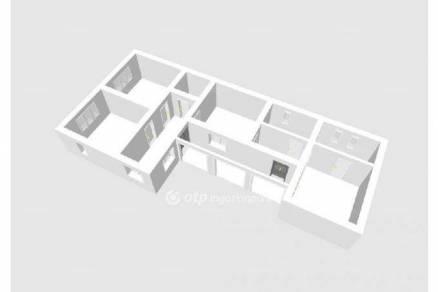 Nagyréde 4+1 szobás családi ház eladó