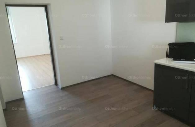 Kiadó albérlet, Székesfehérvár, 1 szobás