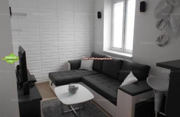 Kiadó családi ház, Nyíregyháza, 2 szobás