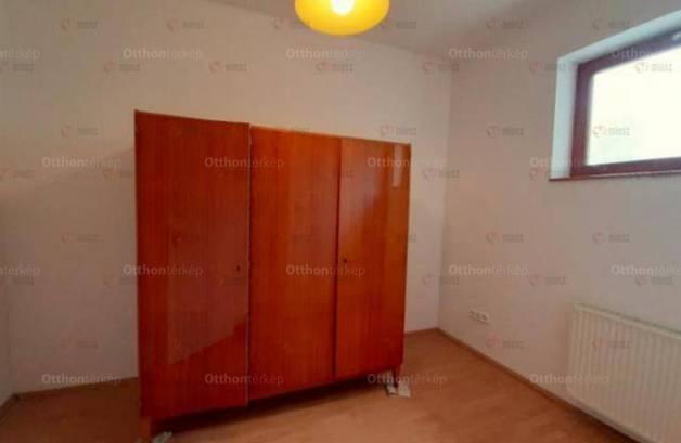 Eladó, Diósjenő, 3 szobás