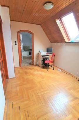 Eladó családi ház, Rákospalota, Budapest, 3+1 szobás