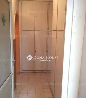 Eladó 2 szobás lakás, Csillagtelepen, Budapest