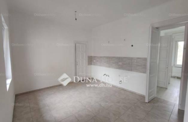 Eladó családi ház, Ligettelek, Budapest, 3+1 szobás