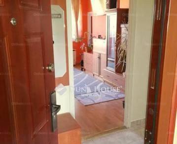Egeri lakás kiadó a Cifrakapu utcában, 54 négyzetméteres