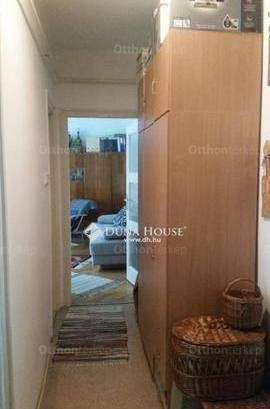 Veszprém 1 szobás lakás eladó