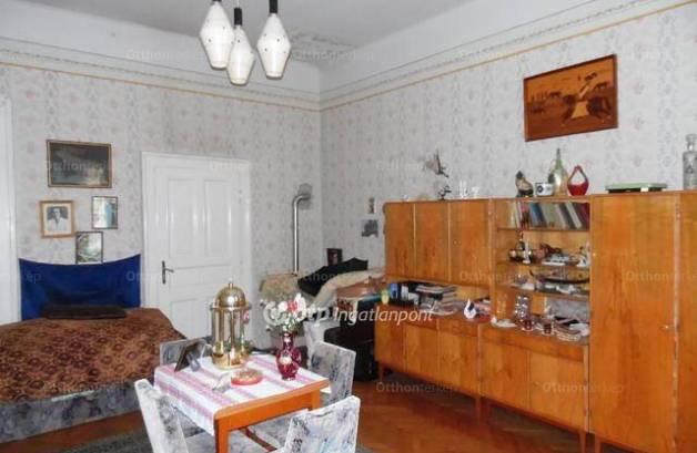 Ikerház eladó Zalaegerszeg, 98 négyzetméteres