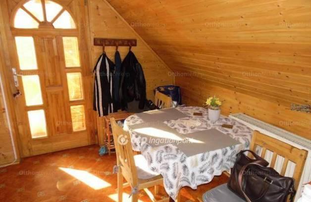 Zalaegerszeg eladó családi ház
