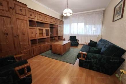 Debrecen lakás kiadó, Trombitás utca, 2 szobás