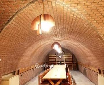 Miskolc 2+2 szobás családi ház eladó