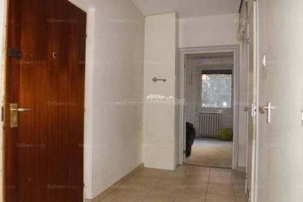 Eladó lakás Szombathely, 3 szobás