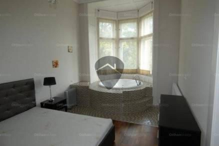 Kiadó 2 szobás lakás Szeged