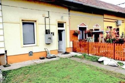 Sorház eladó Budapest, 45 négyzetméteres