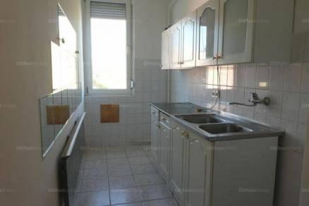 Eladó lakás Kalocsa a Csalogány utcában, 1+1 szobás