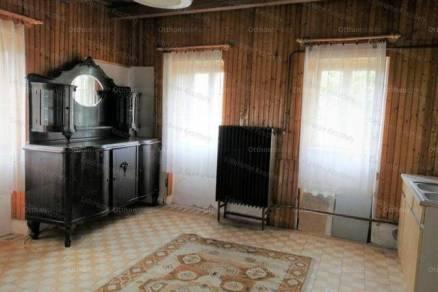 Ordacsehi családi ház eladó, 69 négyzetméteres, 2 szobás