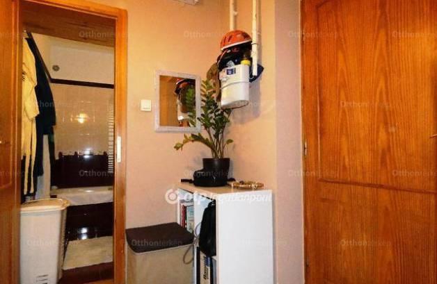 Budapest lakás eladó, Kispesten, 1+1 szobás