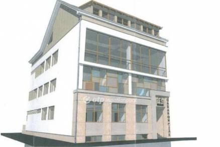 Miskolc 25 szobás házrész eladó