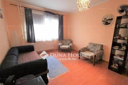 Eladó 1 szobás lakás Székesfehérvár