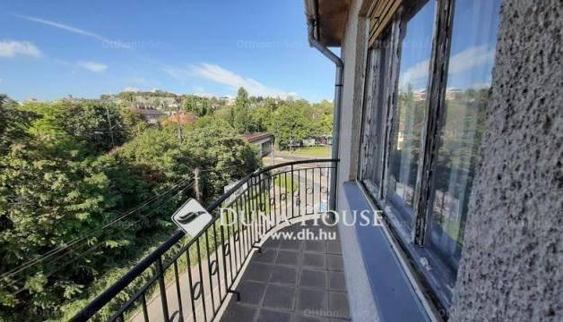 Eladó lakás Budapest, 2+1 szobás