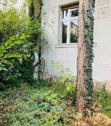 Budapest 6 szobás ikerház eladó, Krisztinavárosban