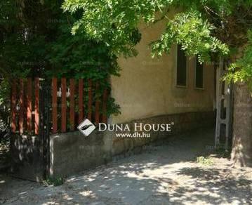 Eladó 3 szobás ikerház Pilisborosjenő a Budai úton