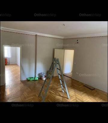 Lakás eladó Miskolc, 55 négyzetméteres