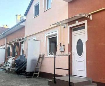 Sorház eladó Győr, 91 négyzetméteres