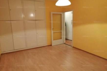 Lakás kiadó Nagykanizsa, 58 négyzetméteres