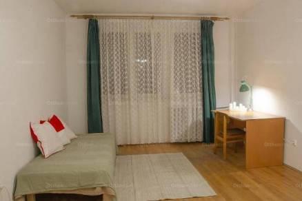 Kiadó lakás Kelenföldön, 2 szobás
