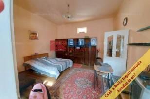 Budakeszi házrész eladó, 68 négyzetméteres, 2 szobás