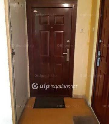 Eladó 2 szobás lakás Miskolc a Dankó Pista utcában