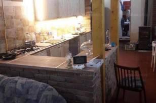 Vereb 4 szobás családi ház eladó