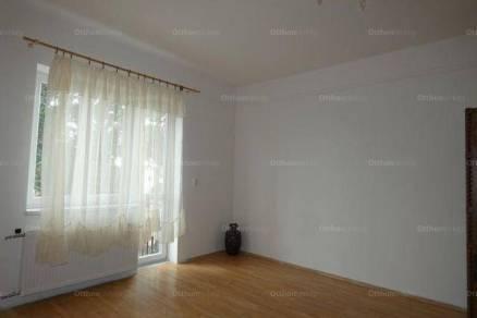 Eladó lakás, Budapest, Pesterzsébeten, 47 négyzetméteres