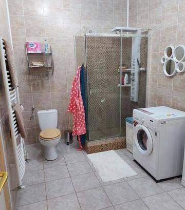 Gyomaendrőd 1 szobás családi ház eladó