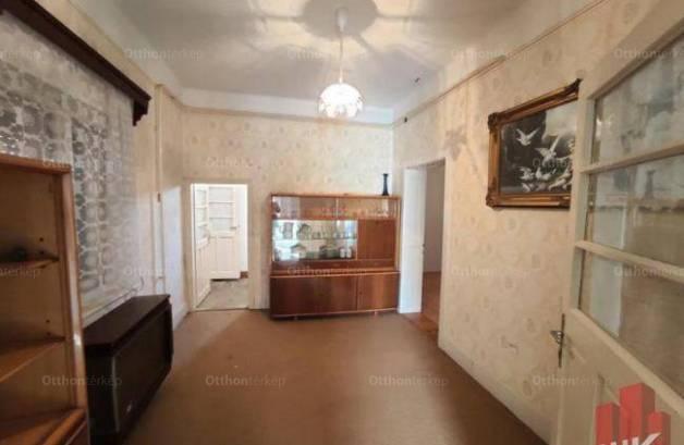 Családi ház eladó Mátraderecske, 86 négyzetméteres